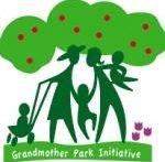 grandmother_park_logo_218x206