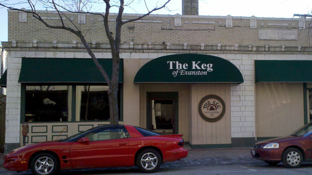 the-keg-img_20120128_153638