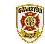 fire_department_logo