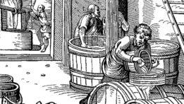 brewery-16th-century-wikipedia