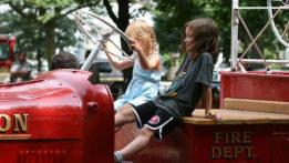 firemens-park-kids-2010