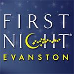 first-night-evanston-logo