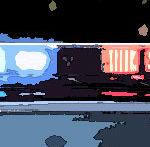 pd-squad-lights-2-cutout-15