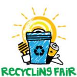 recycling_fair