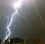thunderstorm-wikipedia