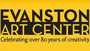 evanston-art-center