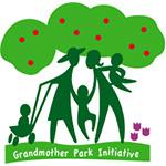 grandmother-park-logo