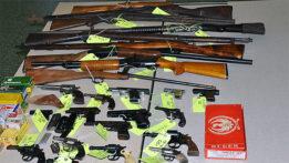 gun-buyback-130629-epd