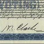 harley-clarke-signature