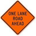 one_lane_road_ahead