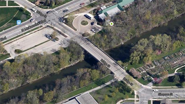 bridge-street-gmap