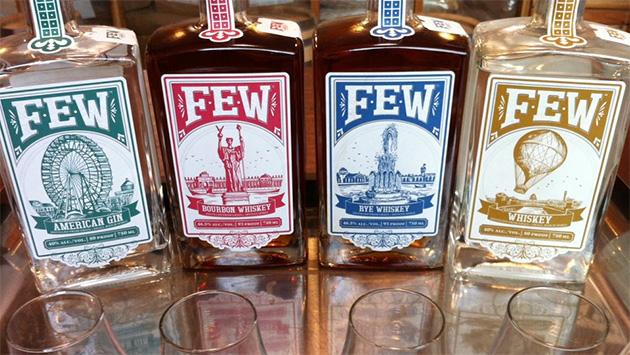 few-spirits-from-fb-site