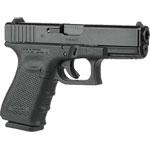 gun-glock