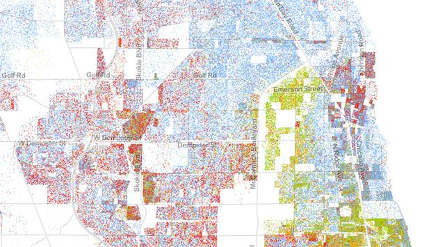race-dot-map-130815