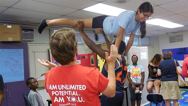 you-acrobatics-jb
