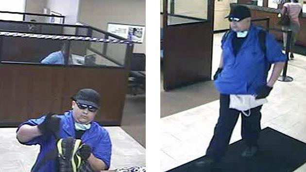 bank-rob-suspect-130906