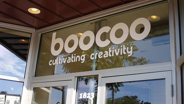 boocoo-img_1488