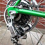 bucephalus-bikes-150x150