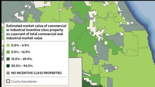 cmap-incentive-class-property