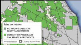 cmap-sales-tax-rebates