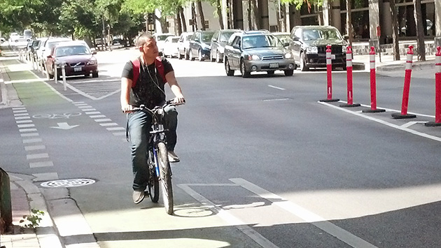cyclist-img_20130904_134744_406