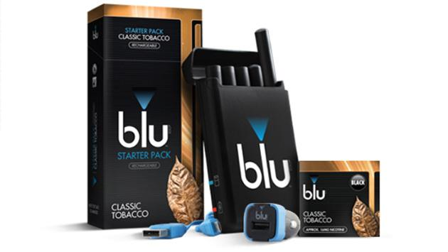 blu-electronic-cigarettes