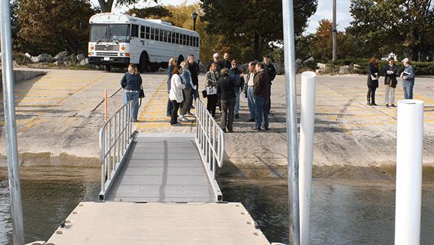 boat-ramp-tourimg_1824