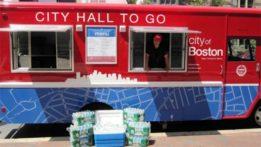 city-hall-to-go