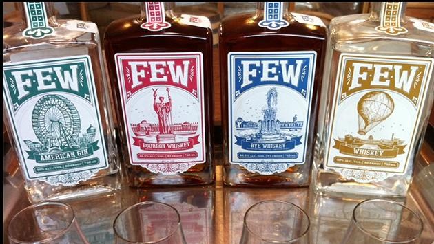 few-spirits-from-fb-site-r1