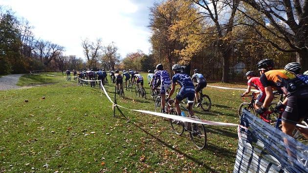 cyclocross1109