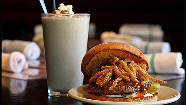 dmk-burger-bar-web-image