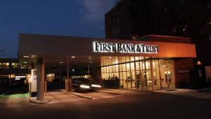 first_bank_at_night