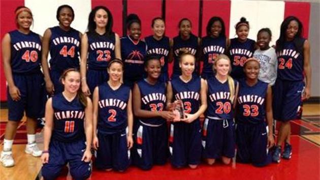 eths-girls-varsity-bkb-team-2013-14