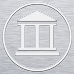 illinois-policy-institute-logo