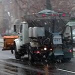 snow-plow-rear2013-01-30_15-14-10_259