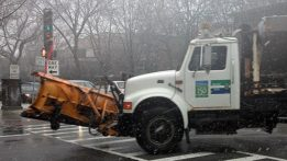 snow-plow-turning2013-01-30_15-14-03_680