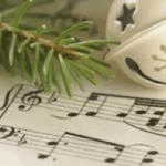 songs-of-the-season-mic
