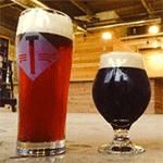 temperance-beer-2