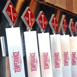 temperance-beer
