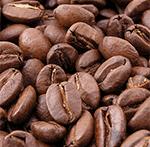 coffee-beans-wikipedia