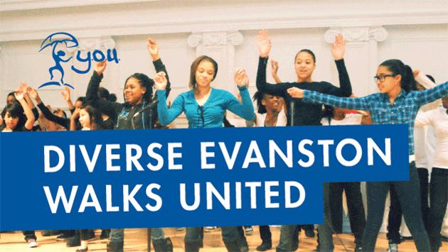 diverse-united