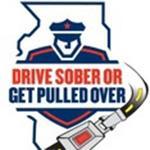 drive-sober