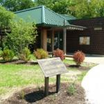 ecology_center