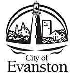 evanston-city-logo-150sq