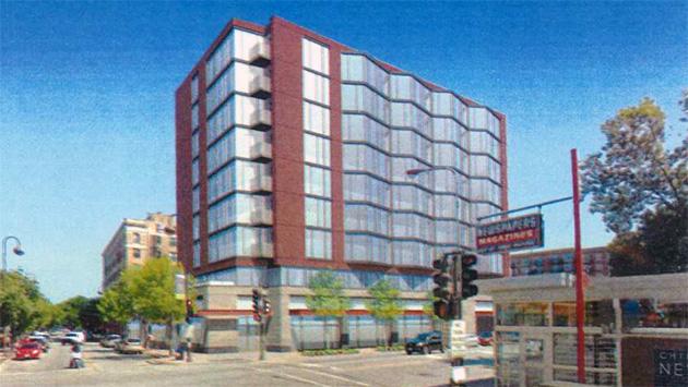 chicago-main-rendering-140212