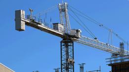 construction-crane-img_0786