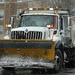 snow-plow-110111-img_0569
