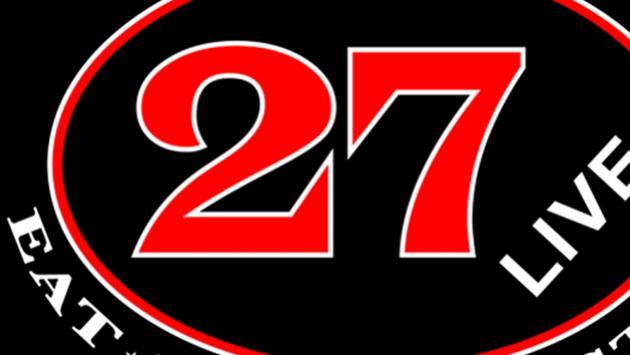27_live_logo_b_300