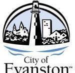 city_logo_with_margin_2