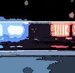 pd-squad-lights-2-cutout-r1